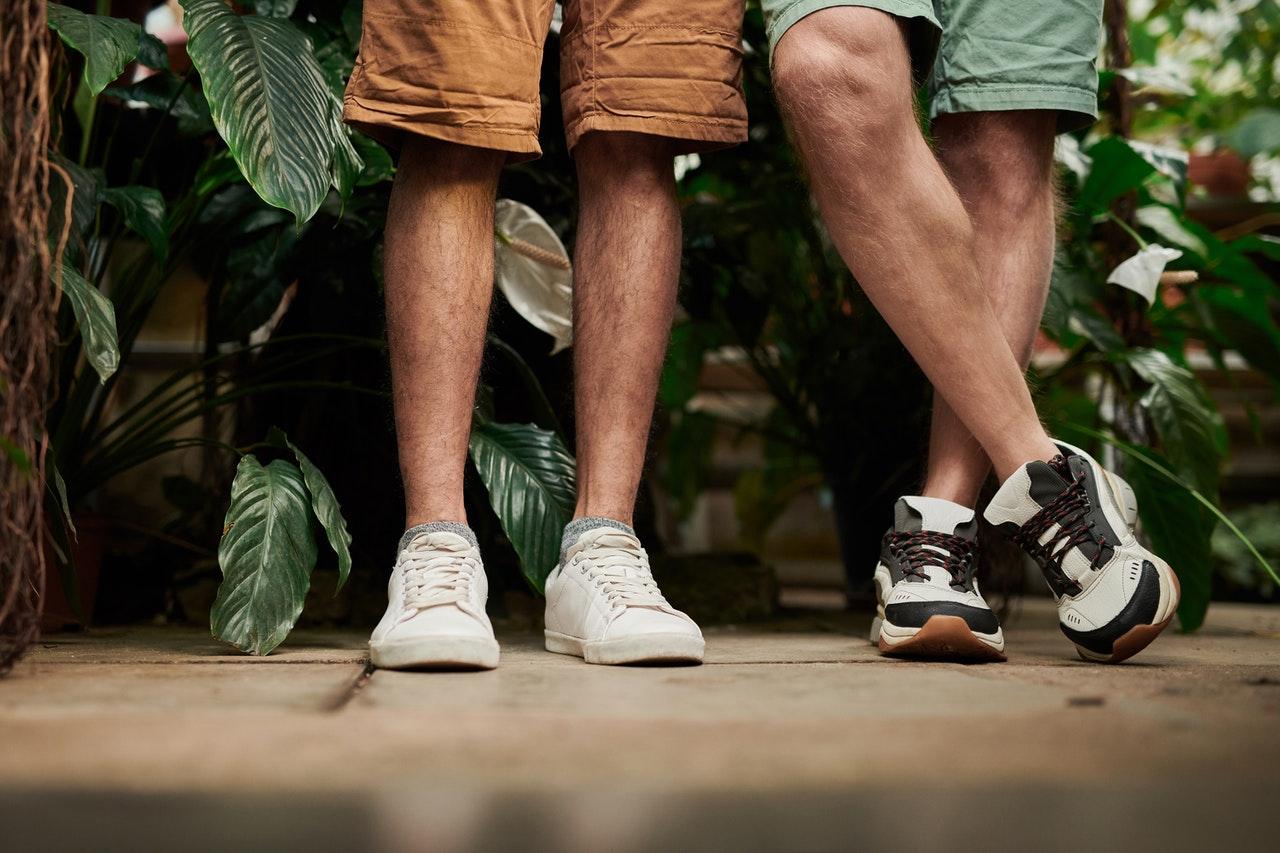 Zo houd jij jouw schoenen langer mooi